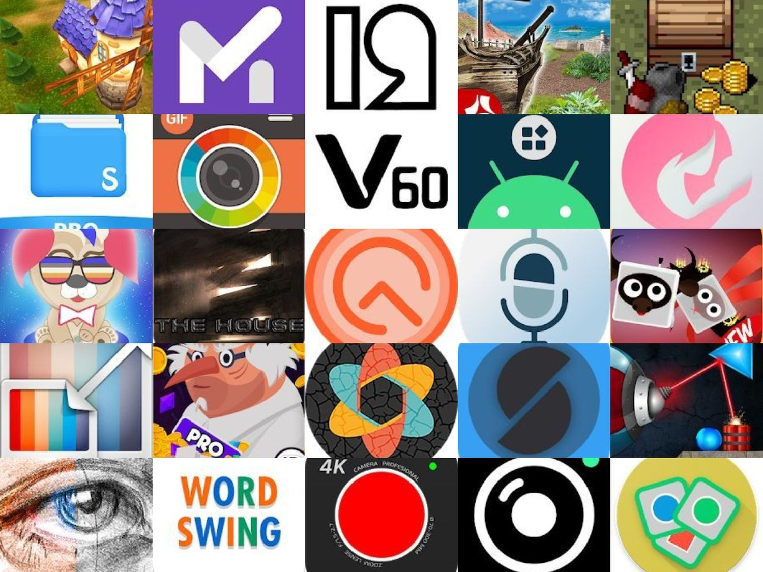 apps 14.05.2020