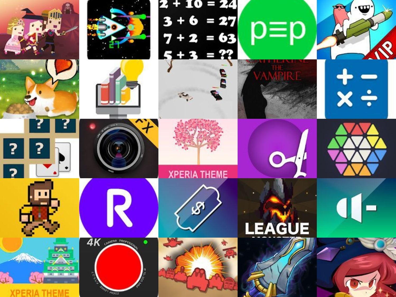 apps 14.11.2020