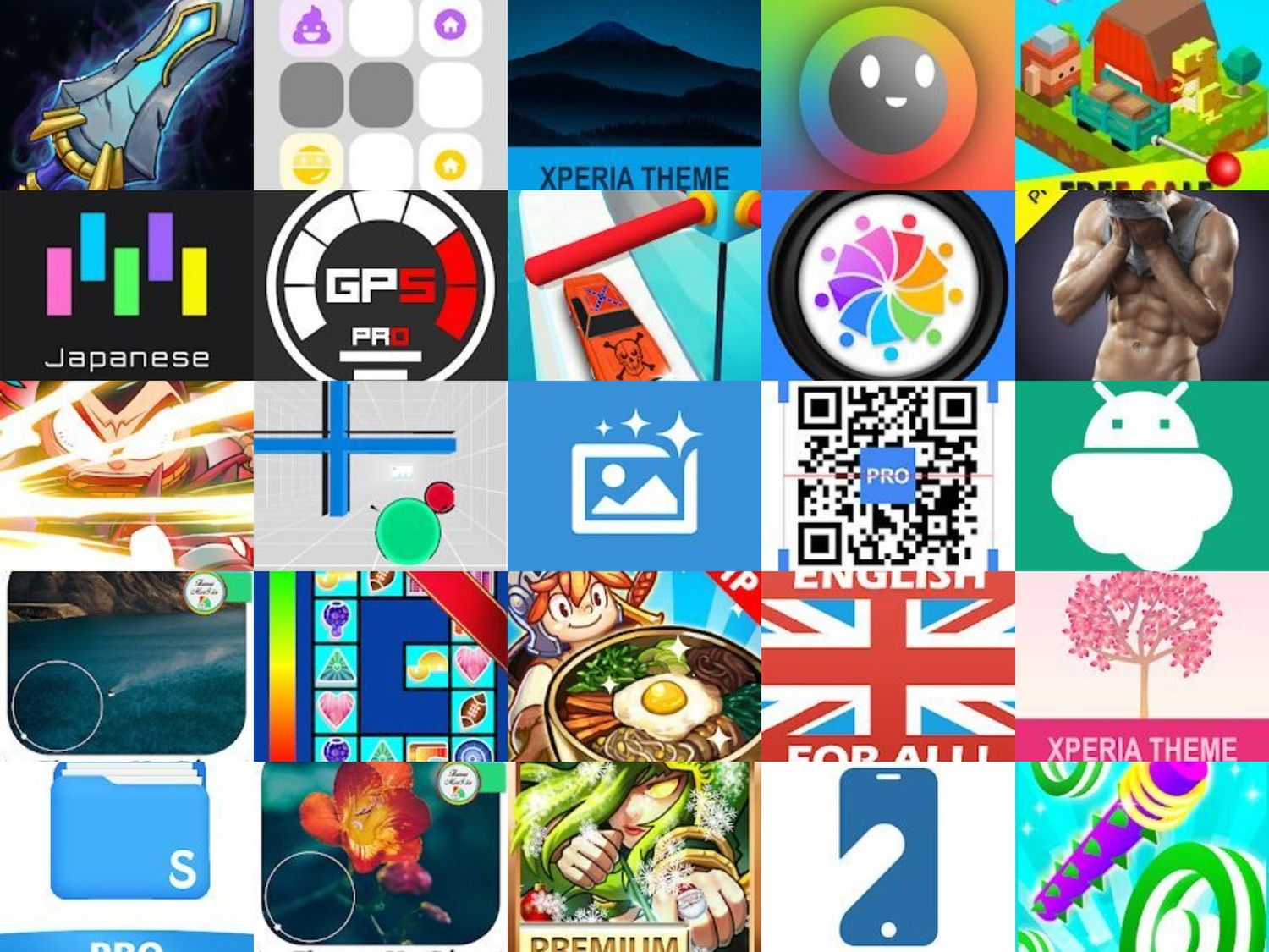 apps 15.06.2021
