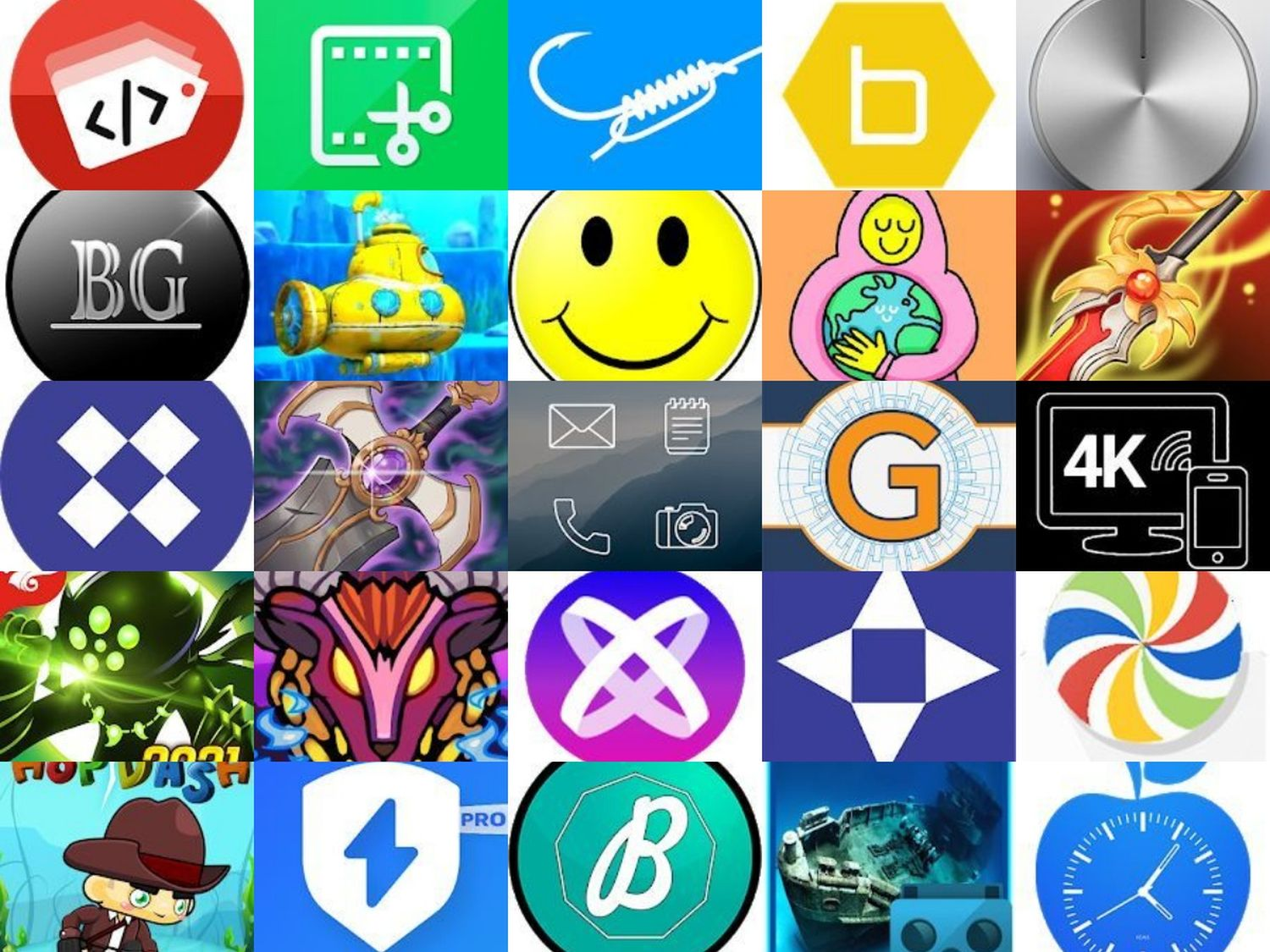 apps 15.07.2021