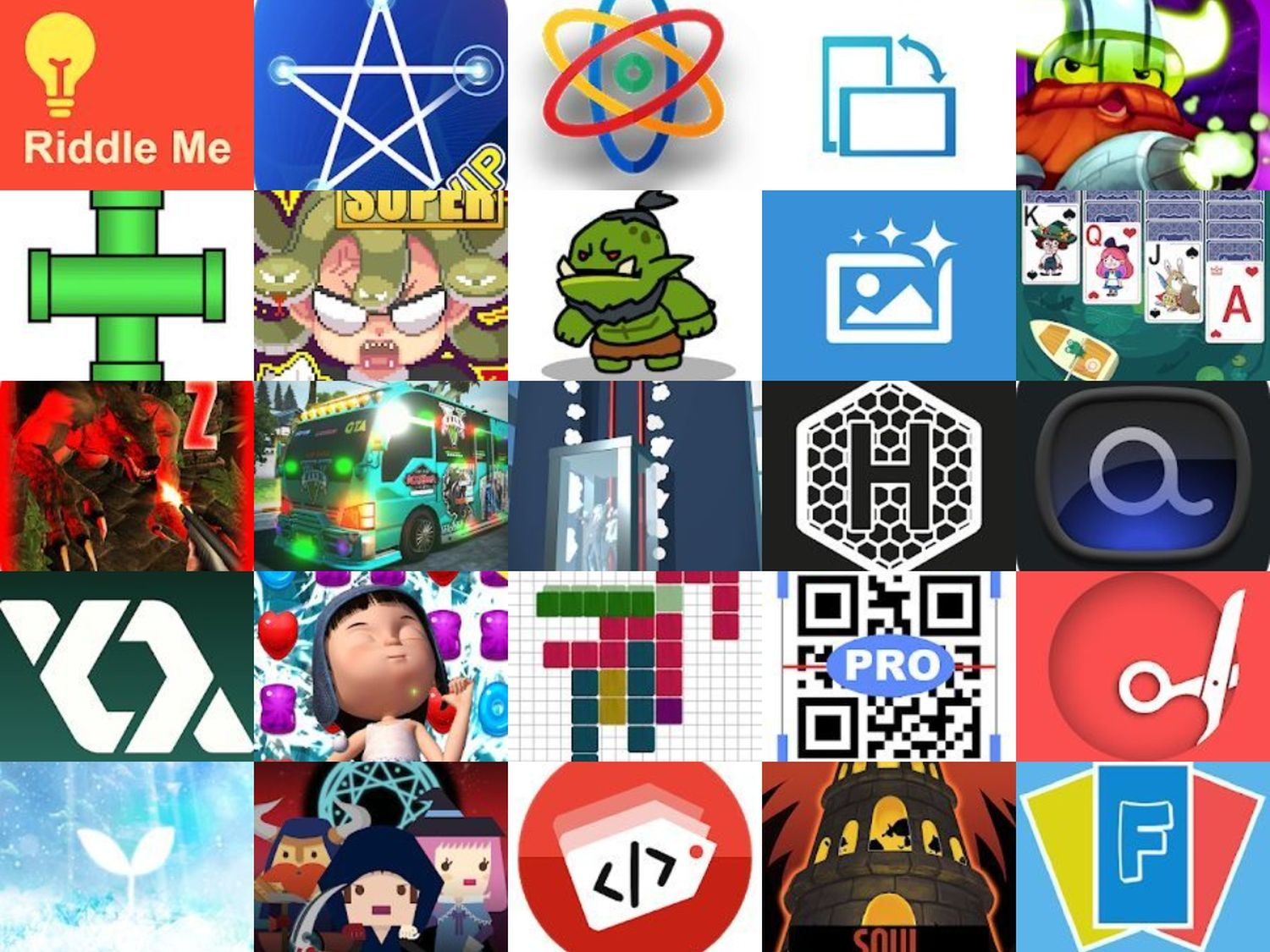 apps 15.09.2020