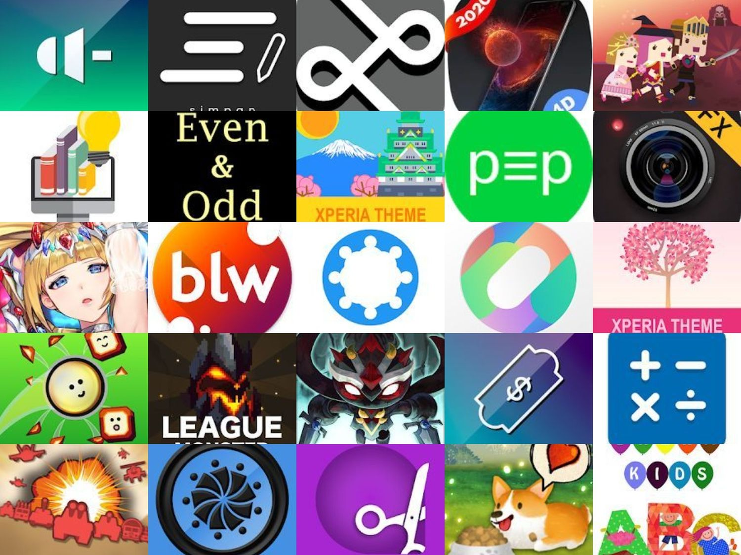 apps 15.11.2020