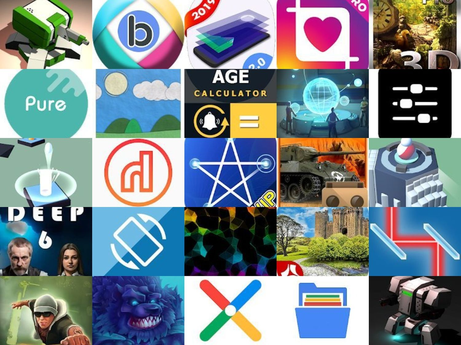 apps 15.12.2019