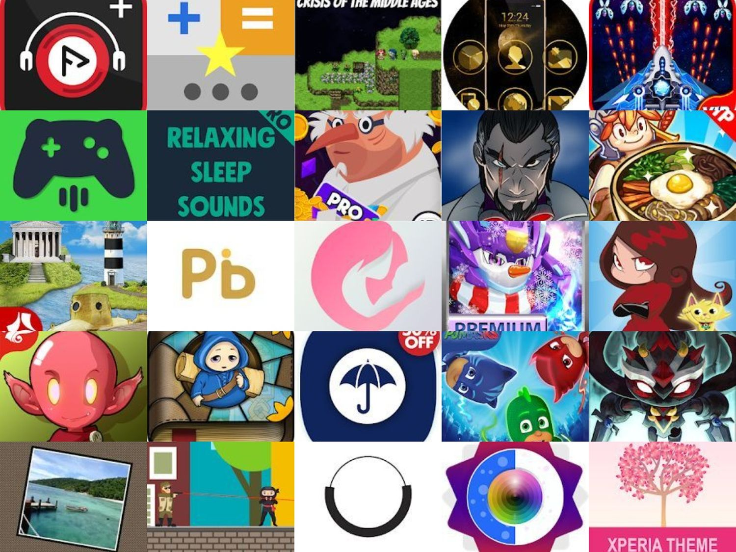 apps 16.06.2020
