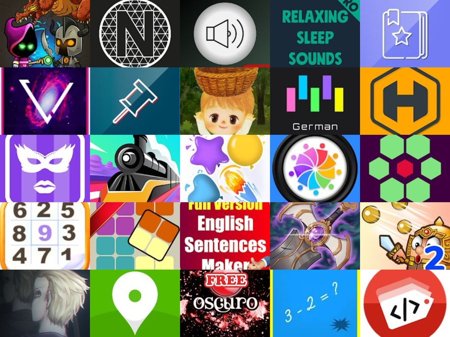 apps 18.03.2021