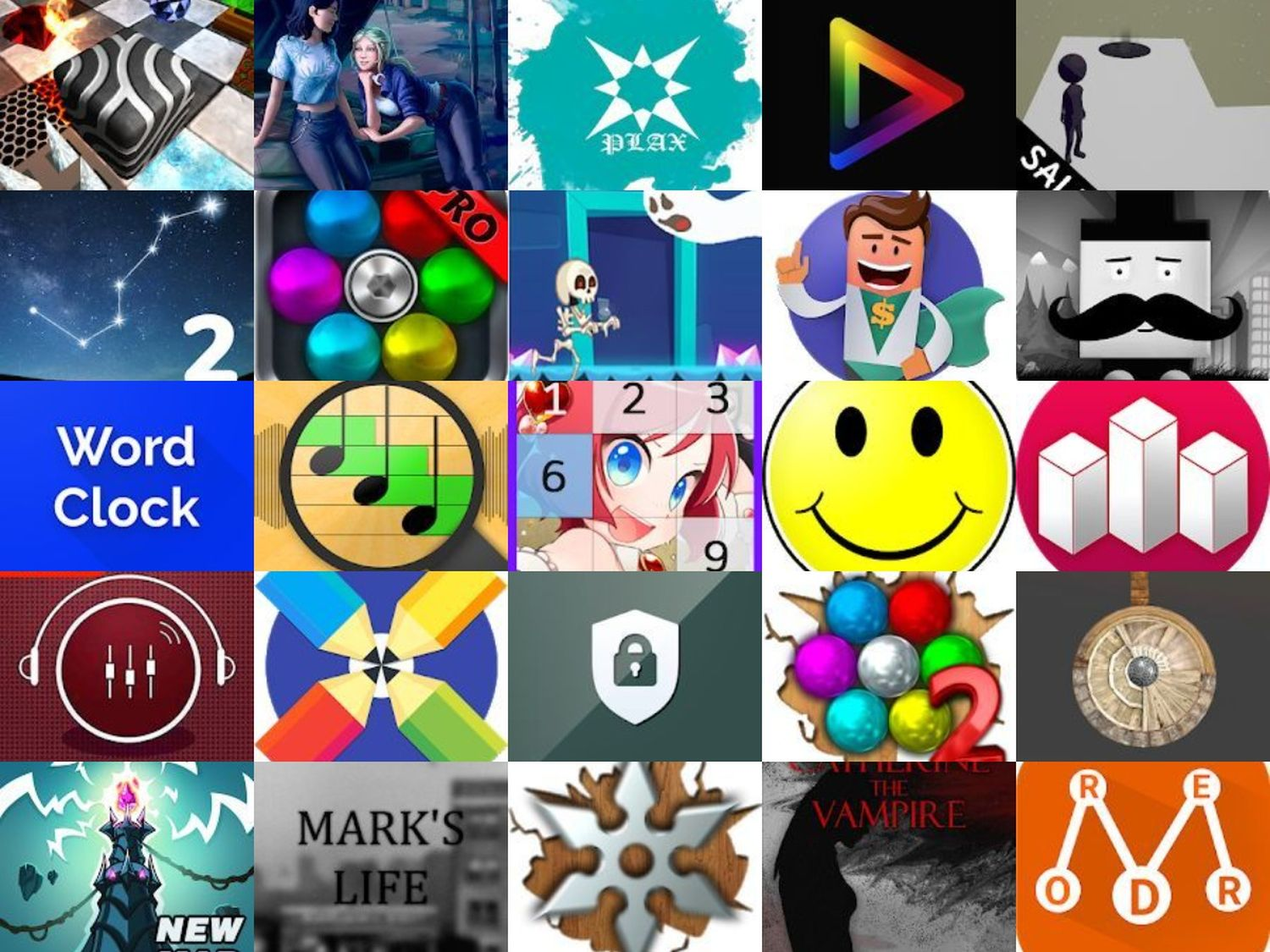 apps 19.01.2021