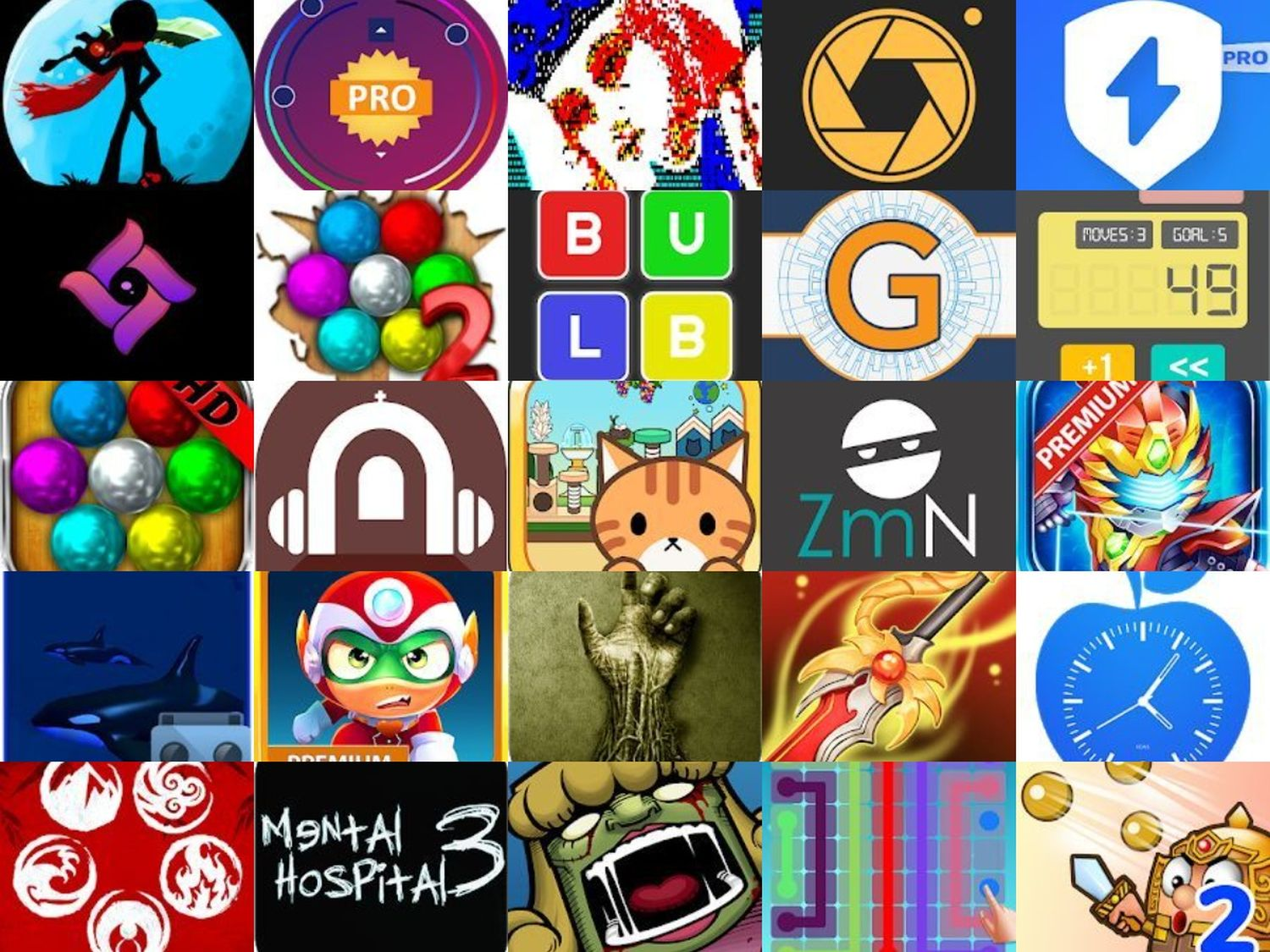 apps 20.07.2021