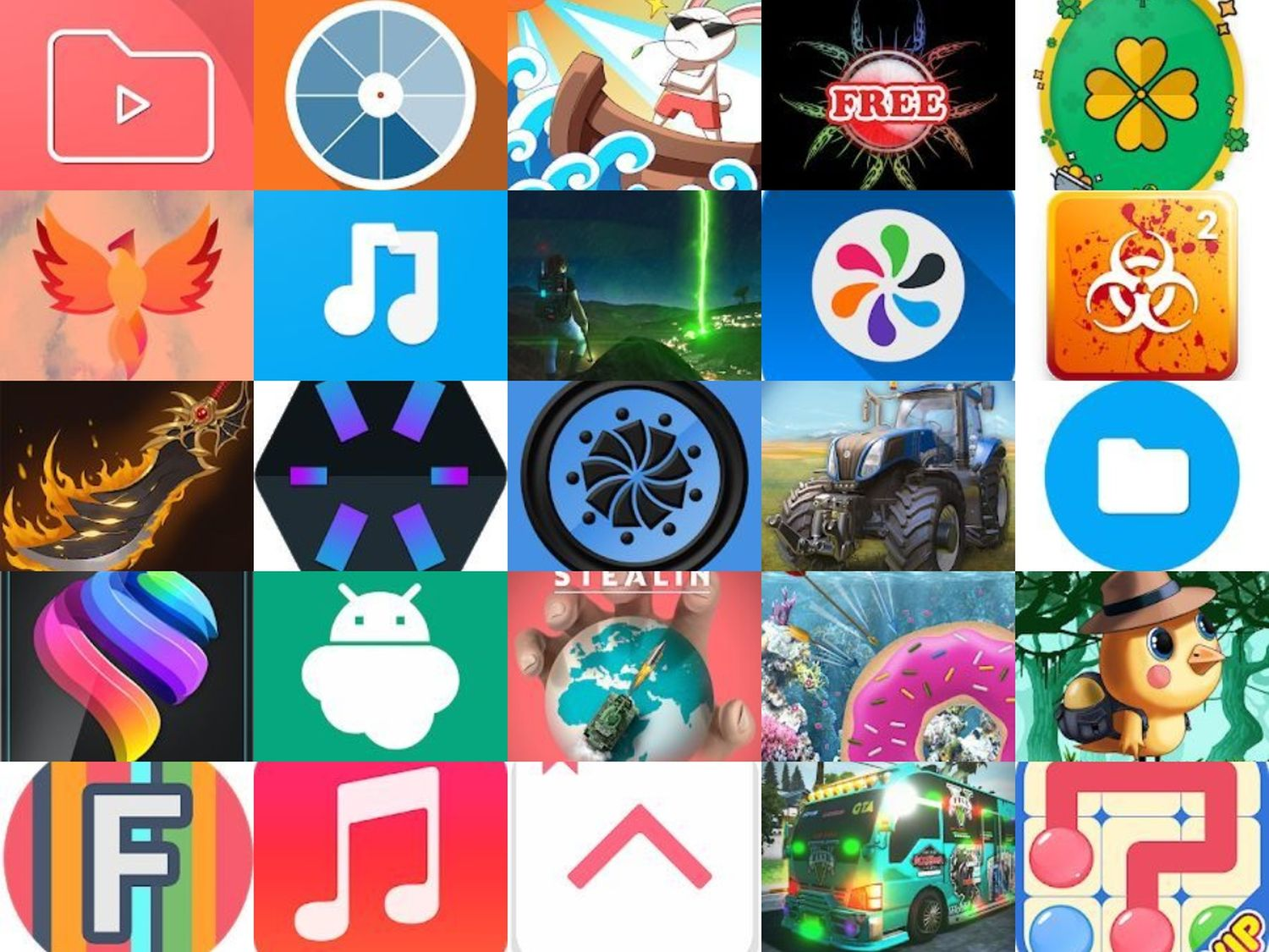 apps 20.08.2020