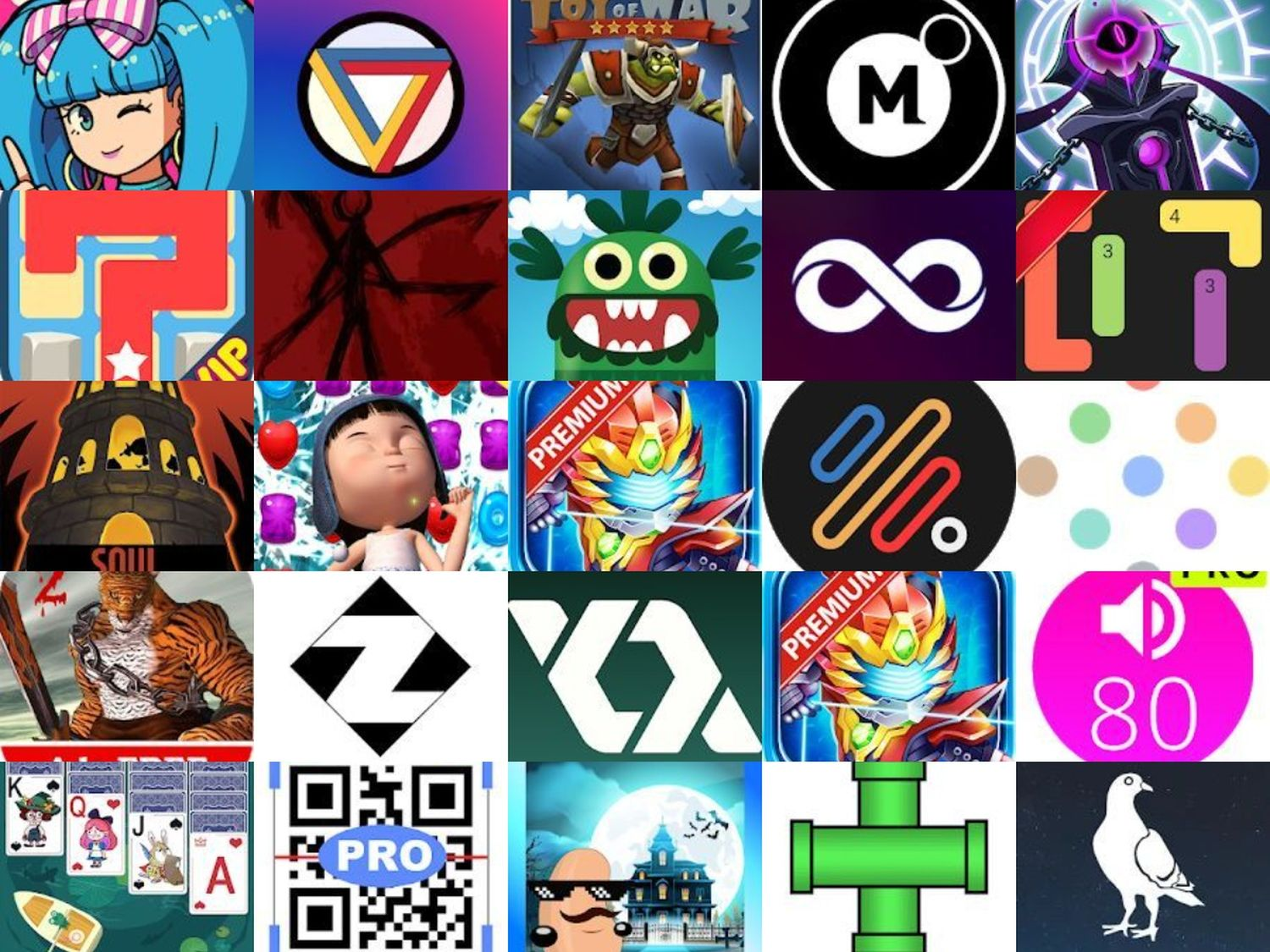 apps 20.09.2020