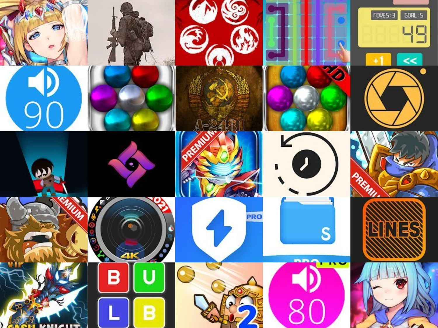 apps 22.07.2021
