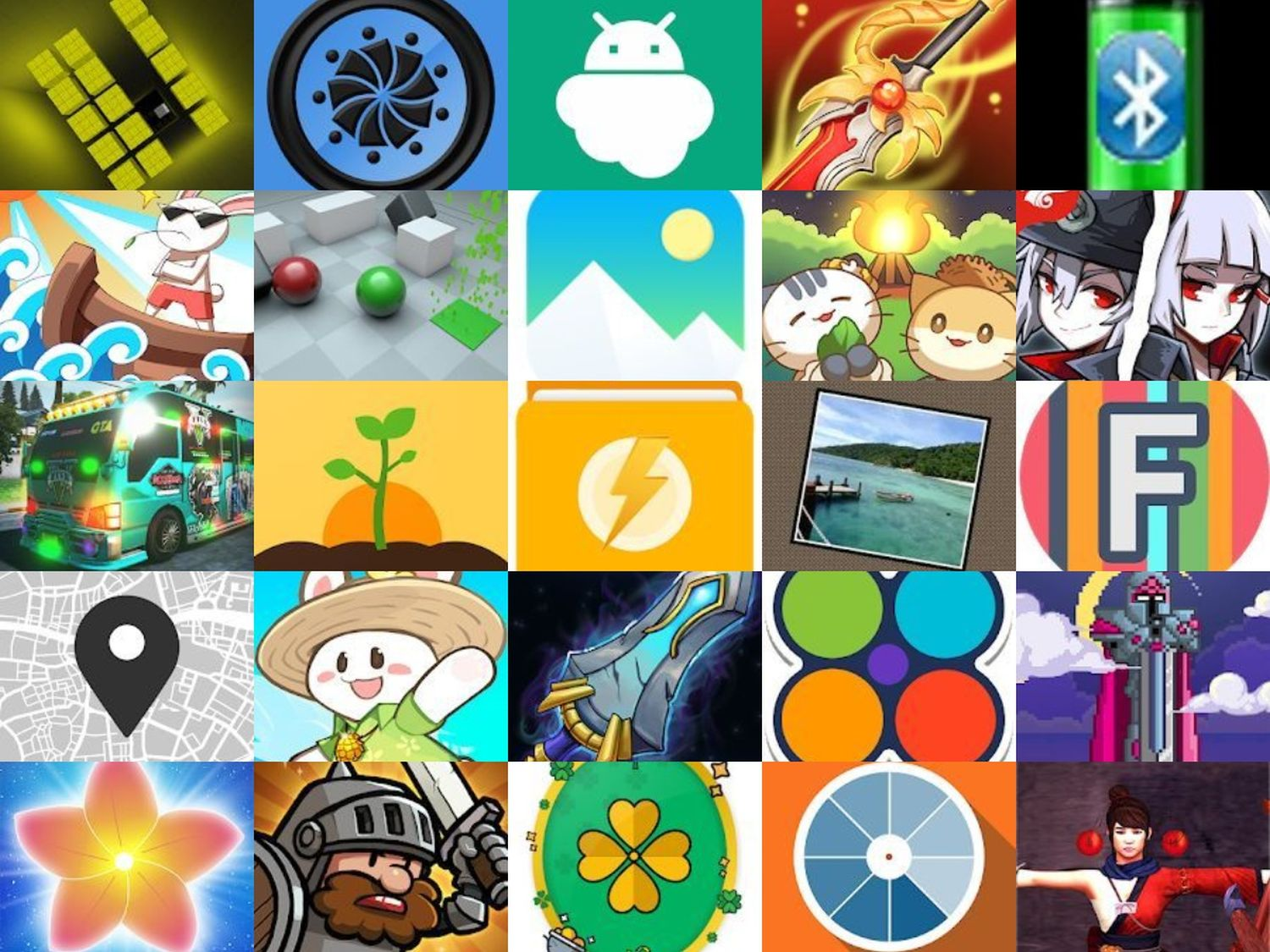apps 22.08.2020