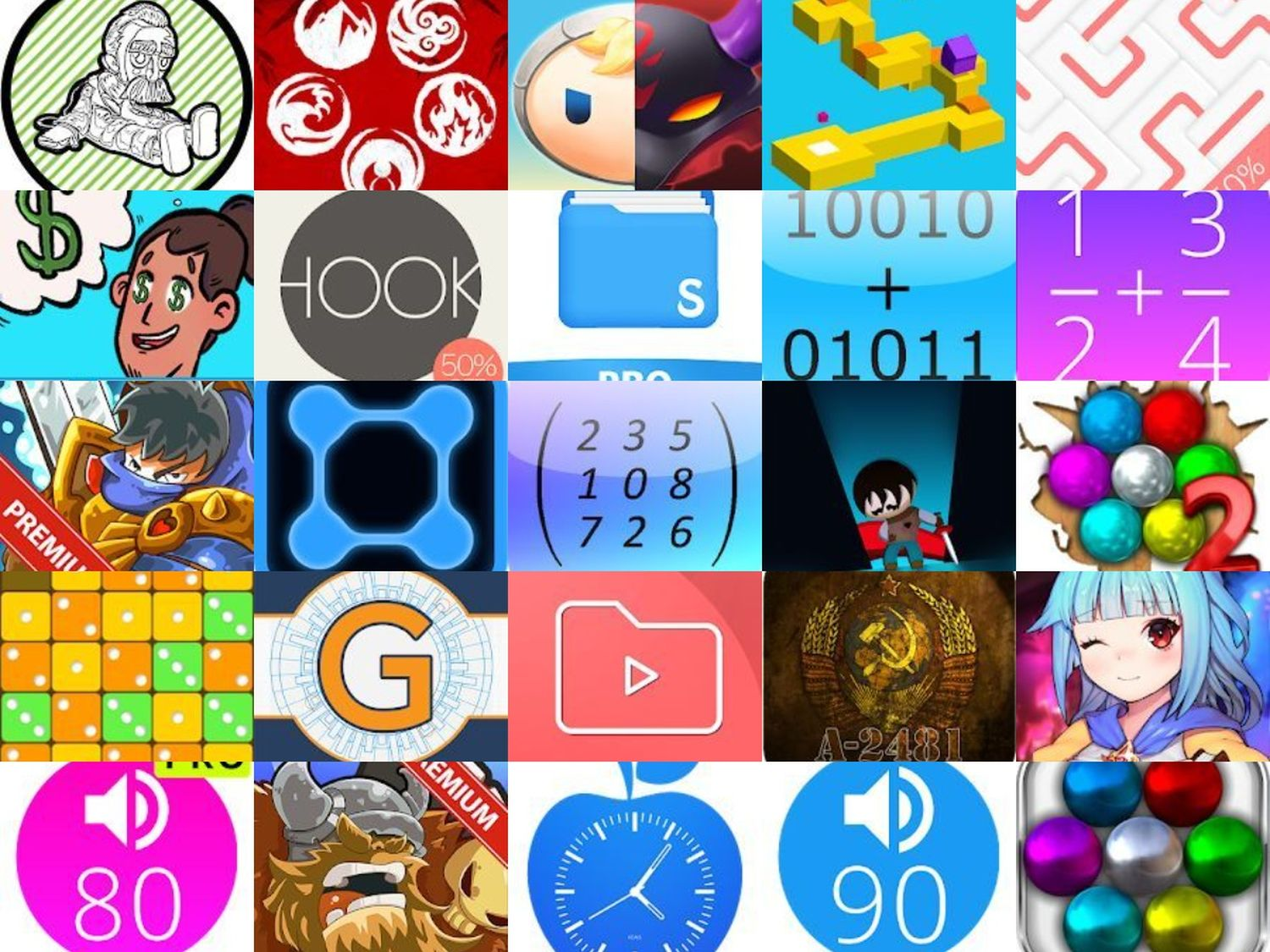 apps 24.07.2021