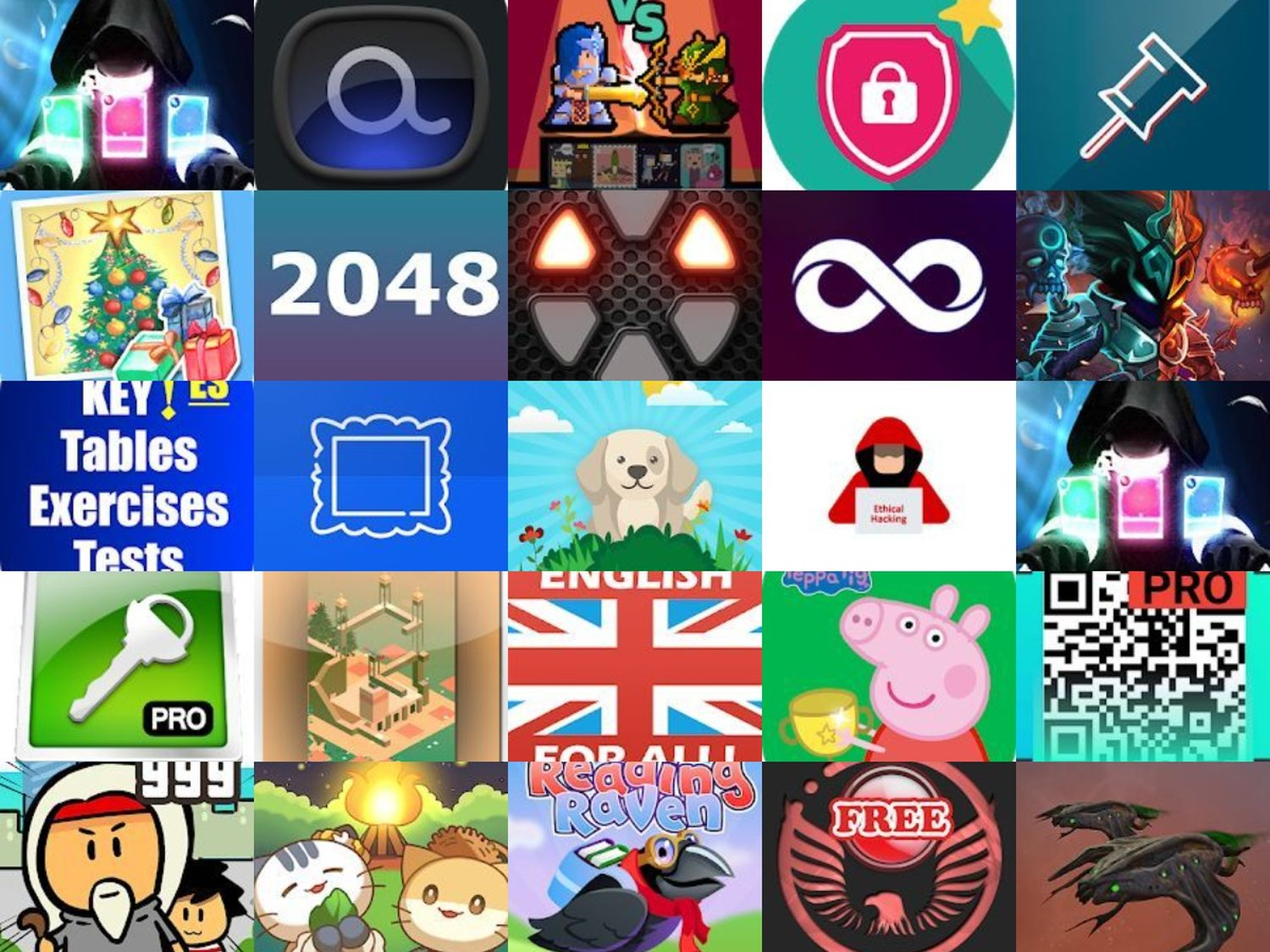 apps 24.11.2020
