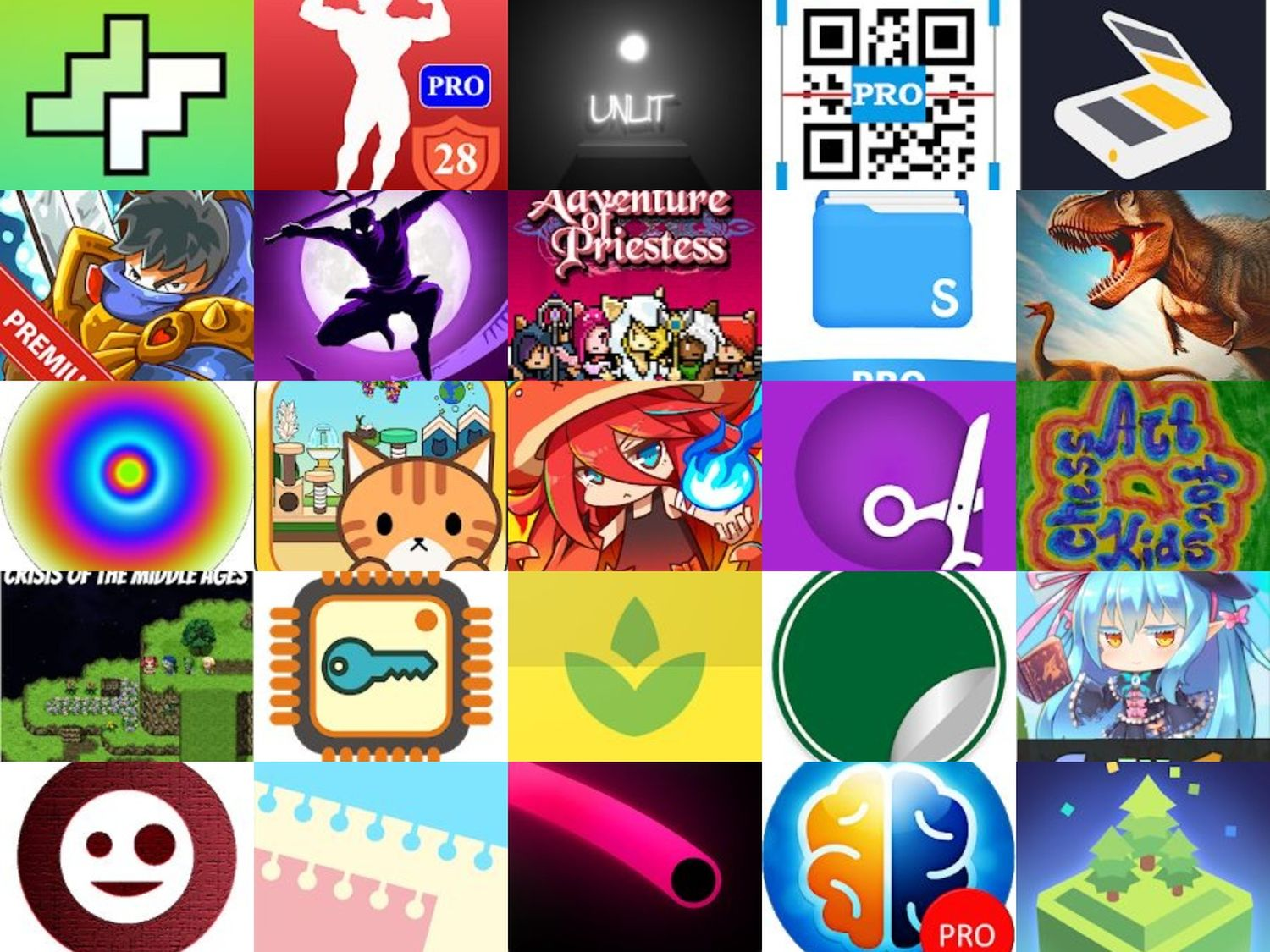 apps 25.03.2021