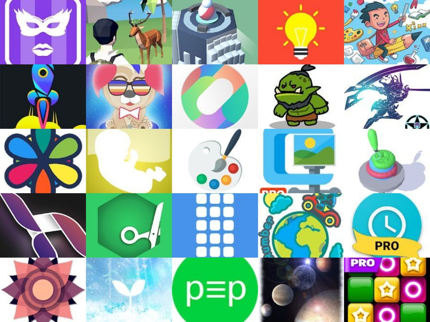 apps 27.06.2020