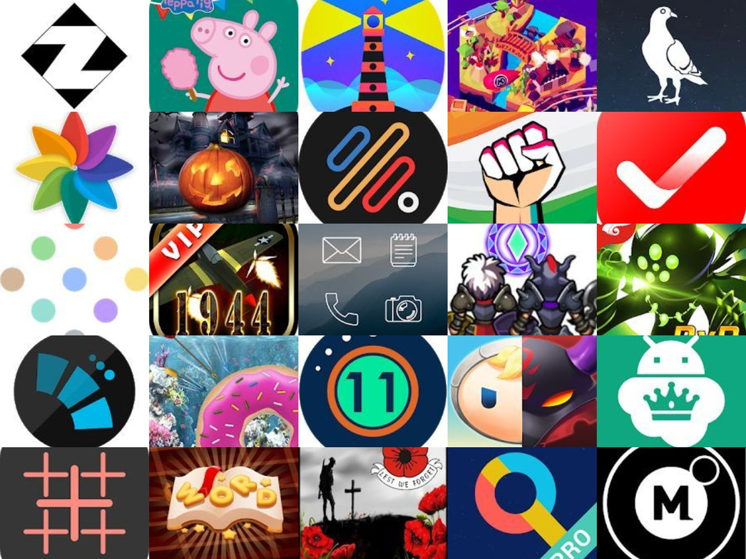 apps 27.09.2020