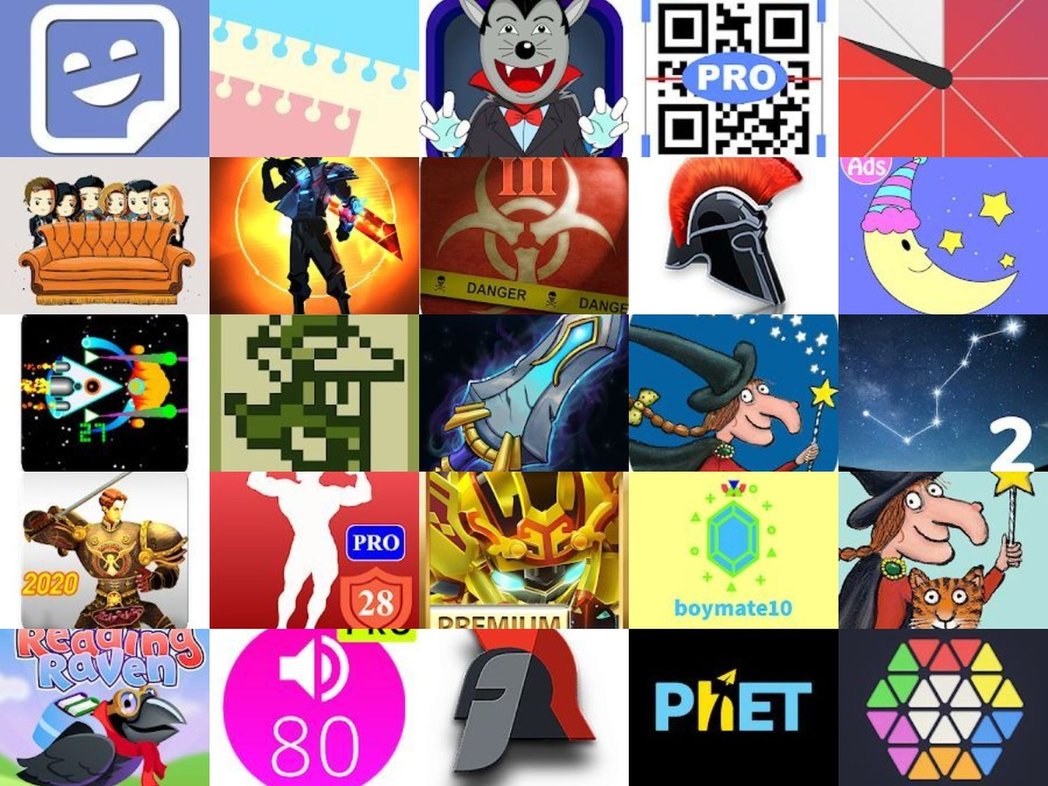 apps 27.10.2020