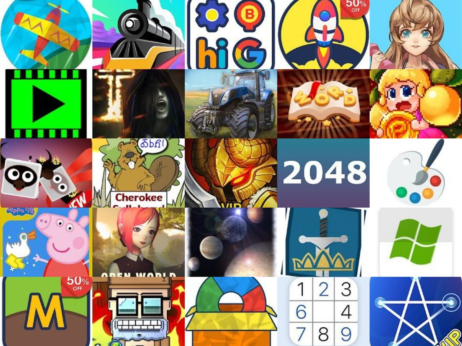 apps 28.06.2020