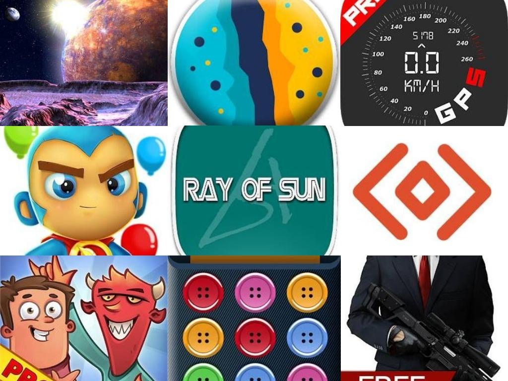 Google Play Store Spiele Auf Pc Spielen