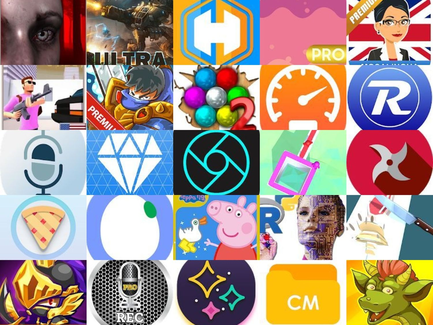 apps 29.09.2020