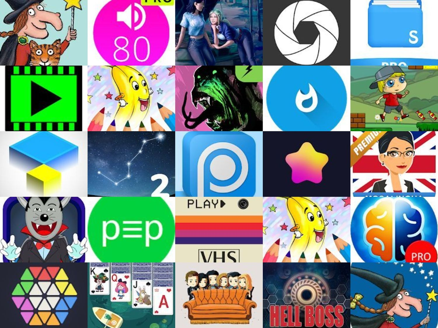 apps 29.10.2020