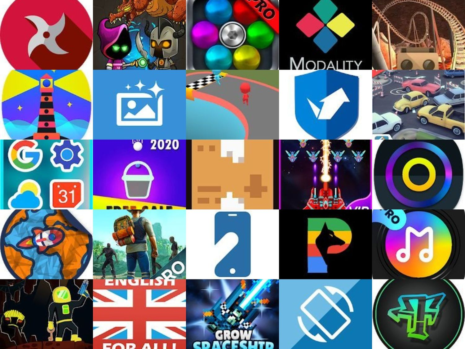 apps 30.07.2020