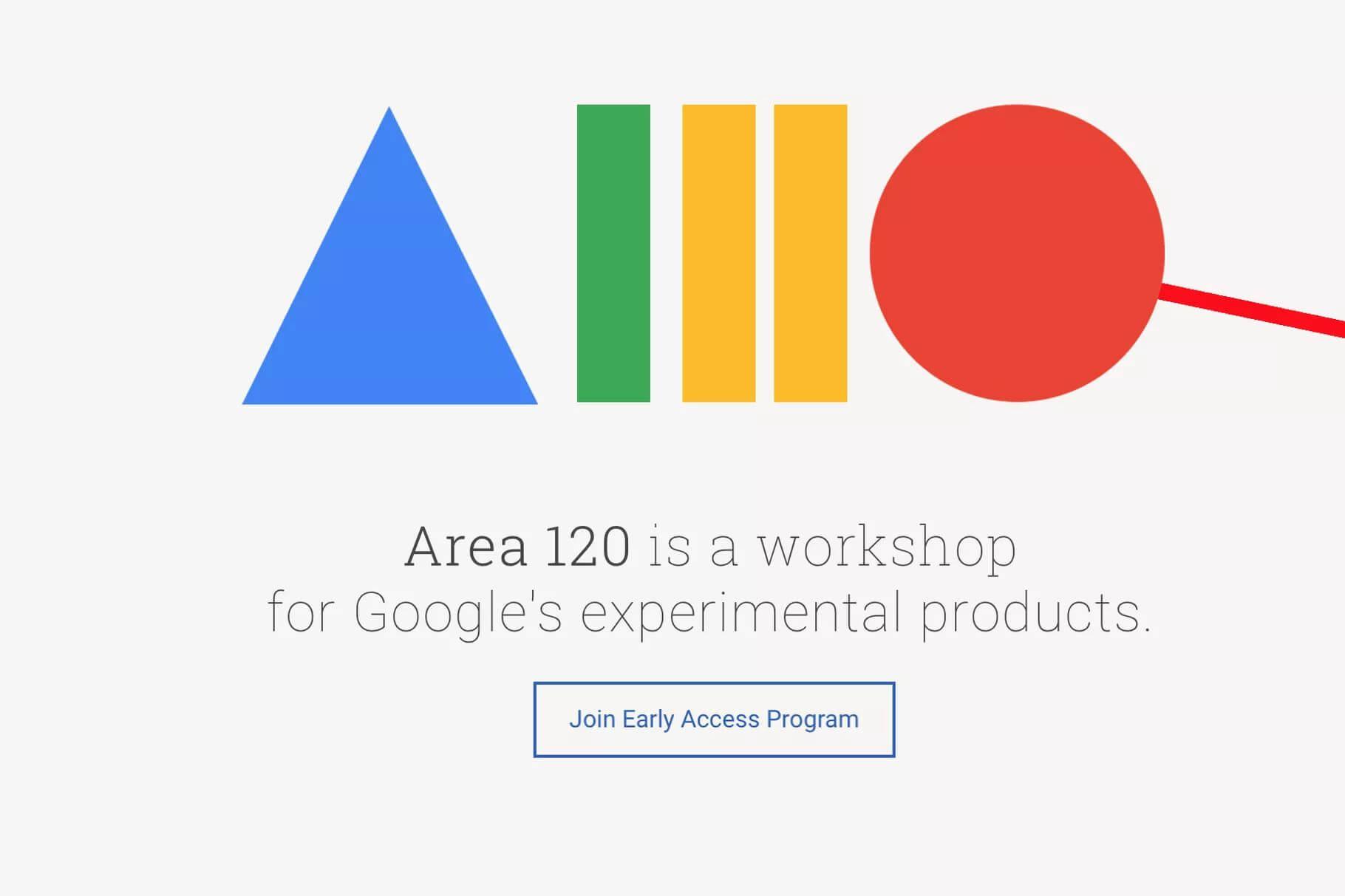 area 120 logo big