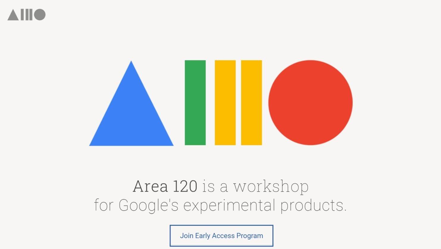 area 120 logo