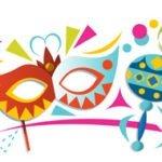 Argentina Carnival - 11. Februar (Argentinien)