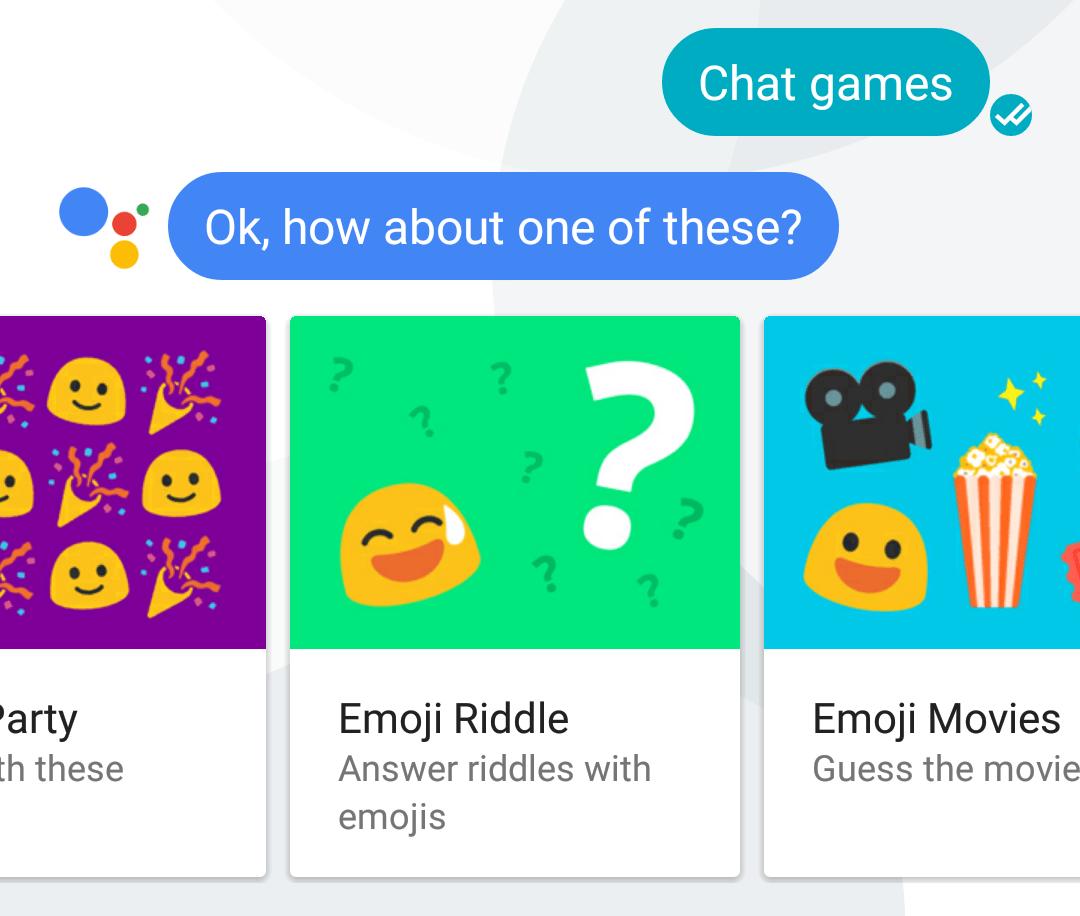 assistant-emoji-game