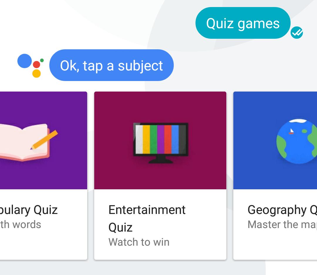 assistant-quiz-game