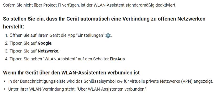 http://www.googlewatchblog.de/wp-content/uploads/assistent-aktivieren.png