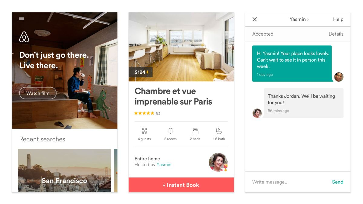 awards-airbnb