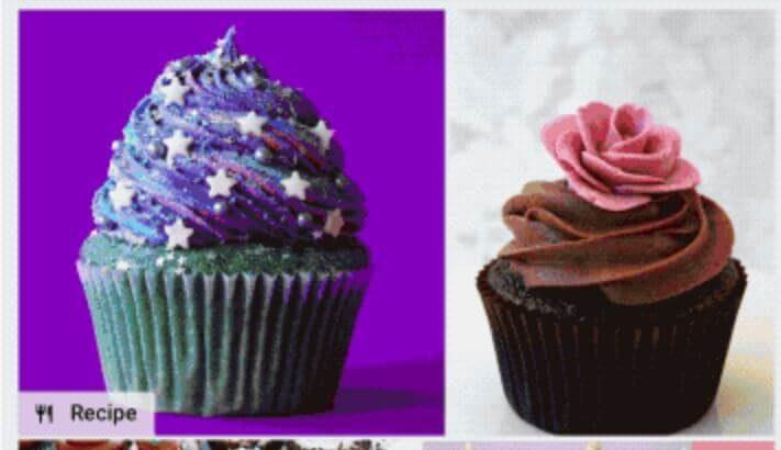 bildersuche cupcakes
