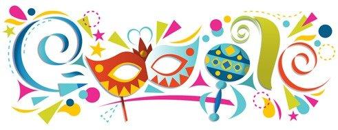 Karneval in Brasilien - 13. Februar