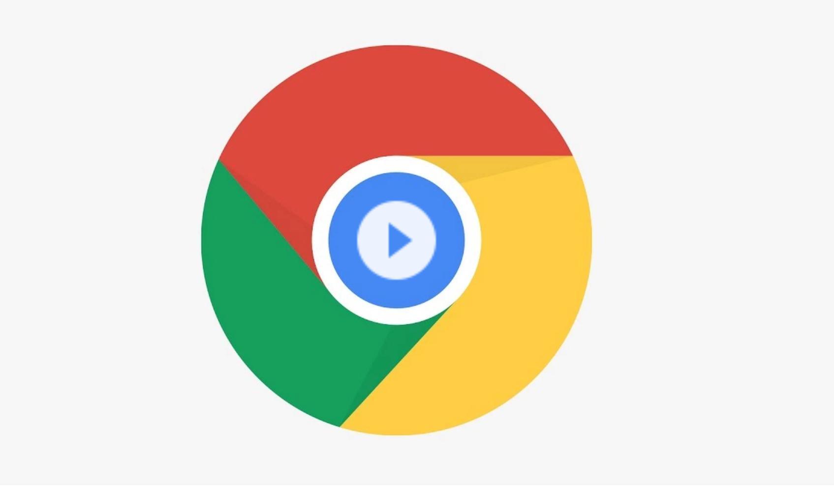 Google chrome im hintergrund laufen lassen