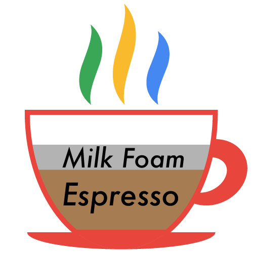 chrome-espresso-milk