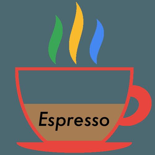 chrome-espresso