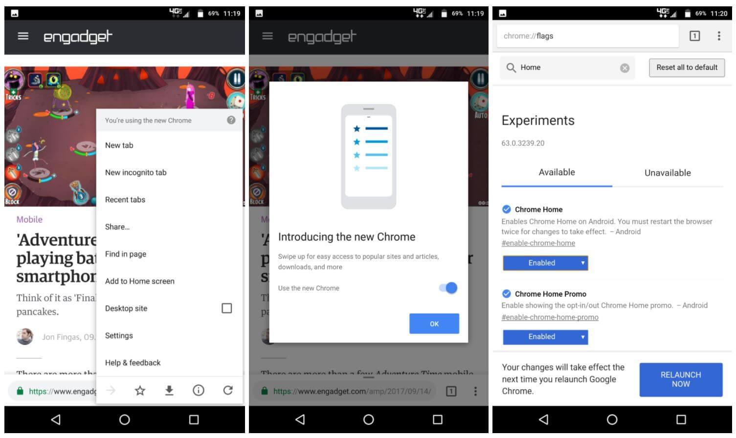Chrome: Entfernung der Chrome-Apps aus dem Web-Store gestartet