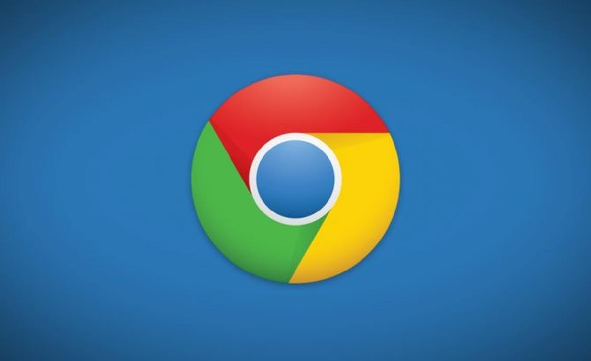 Google Chrome Benachrichtigungsanfragen werden weniger lästig ...