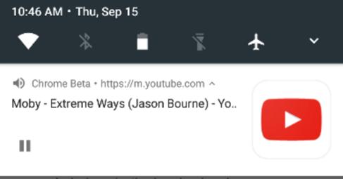 chrome-notification-youtube