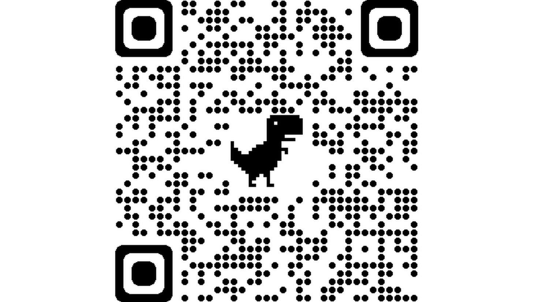 Dialog Mail News Qr Codes Fur Gutscheine