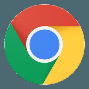Chrome Material