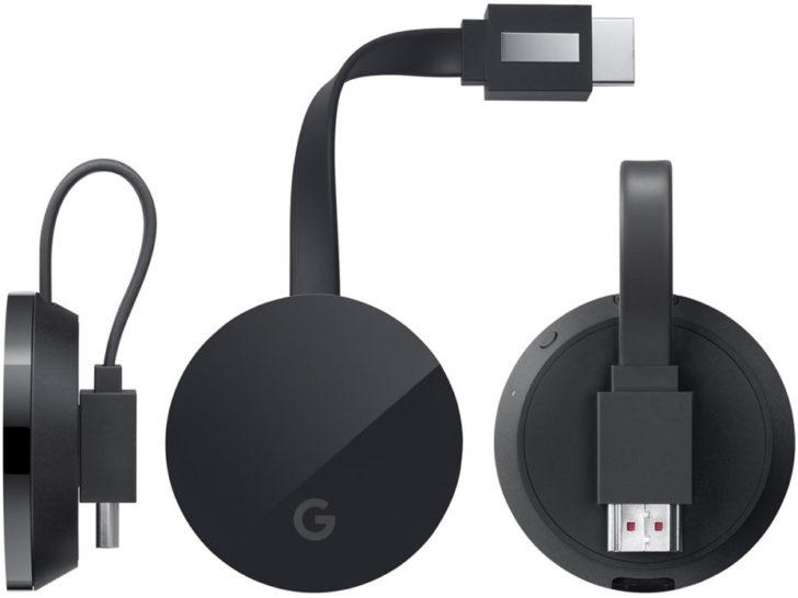 Chromecast Funktioniert Nicht Mehr