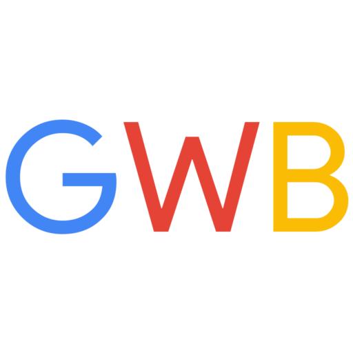 Google Chrome 26 ist fertig - GWB