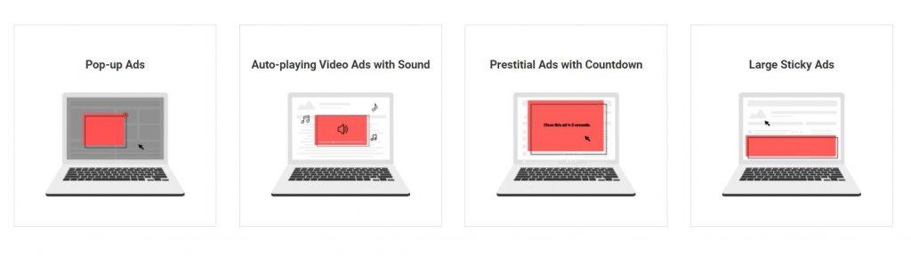 desktop bad ads