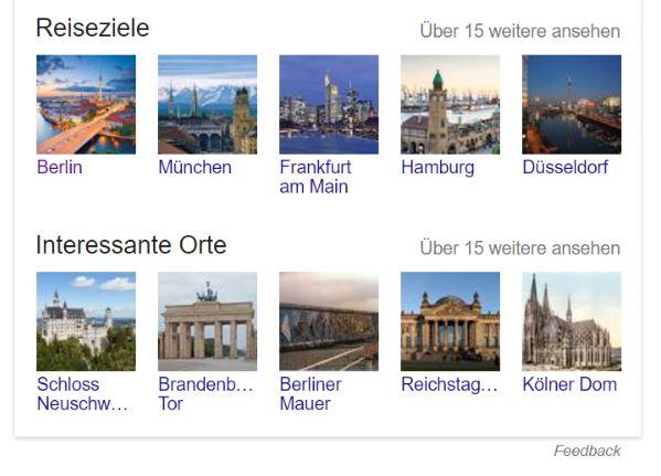 destinations-search