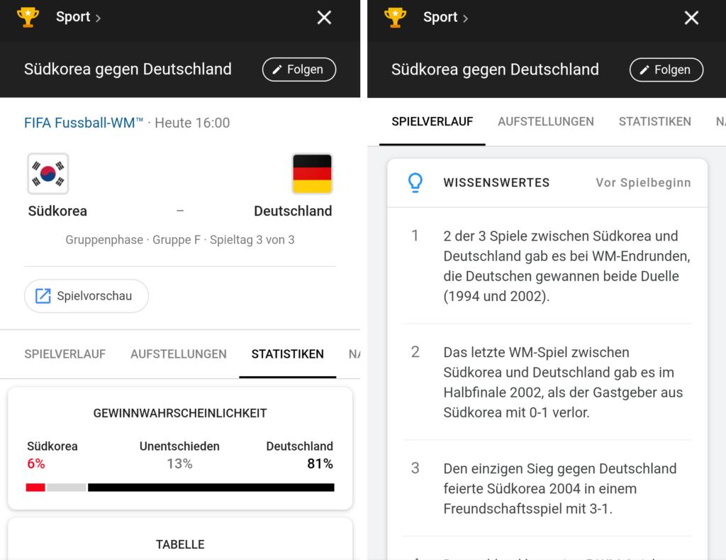 deutschland suedkorea