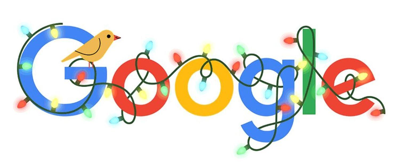 dezember feiertage google doodle