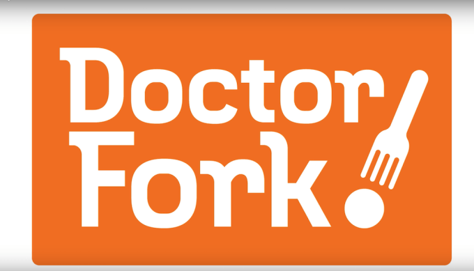 doctor fork